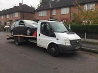 Scrap my cars vans wanted for cash on collection
