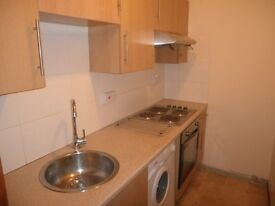 First Floor One Bedroom Flat In Cathays £565pcm including Water Available 1st Of August
