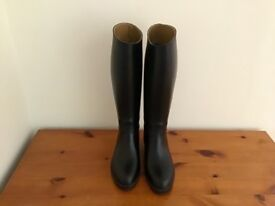 Ladies Toggi riding boots, just reduced in price