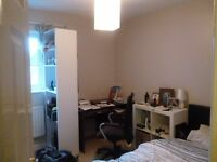 SINGLE room in houseshare STOKE GIFFORD