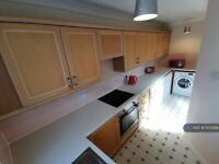 2 bedroom flat in Angel Pavement, Exeter , EX4 (2 bed) (#1103368)