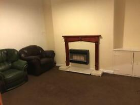 2 Bedroom House to let in Sackville Street, Brierfield
