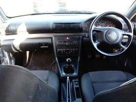 Audi A4 Avant 1.9 TDI SE Estate