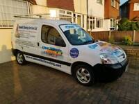SMOOTH CLEANING SERVICES LTD