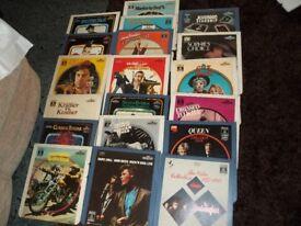 video disc (CED)