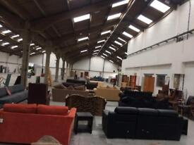 ❌LARGEST FURNITURE RECYCLING FACTORY ❌