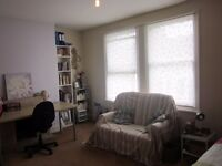 Double room for short term (24th July to 30th September 2017)