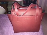 Pauls Boutique, shoulder bag *NEW*