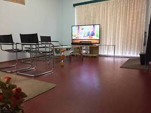 New Furnished Half House available for Shared Accommodation Merrylands Parramatta Area Preview