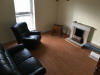 Newly refurbished 2 Bed Flat to rent