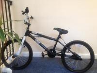 BRAND NEW BMX SCORPION BICYCLE BIKE