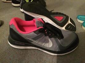 Nike size 5.5