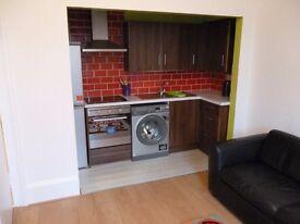 West End - Fully Furnished 1 Bedroom Flat - £375 per month