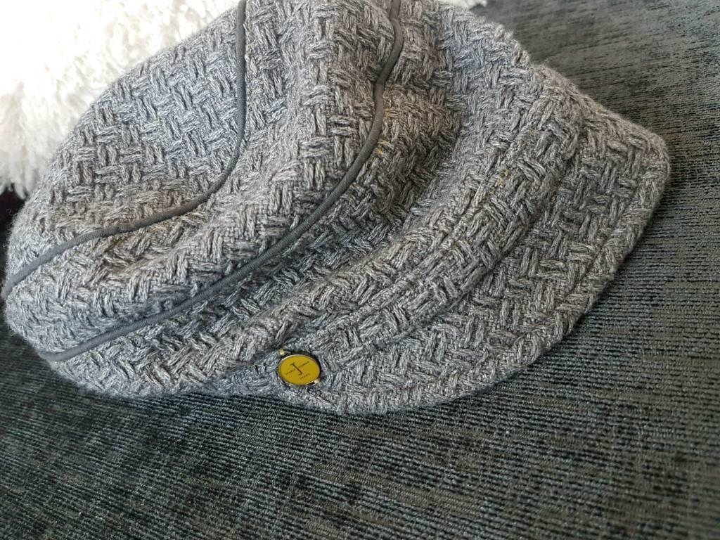 3c26a228baf Womens jasper conran hat