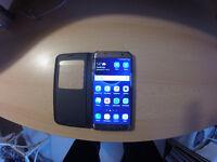 Samsung S7 Edge 32 Gb Gold Unlock