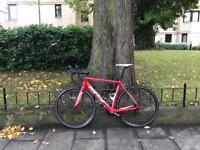 Forme Axe Edge 2.0 LE Carbon Road Bike