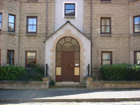 2 bedroom flat, St. Leonards Lane, Edinburgh EH89SD
