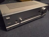 Wharfedale WPA-3038 integrates stereo amplifier