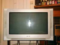 TV SONY Triniton Vintage
