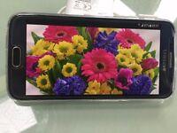 Samsung Galaxy S6 Excellent Condition, Unlocked