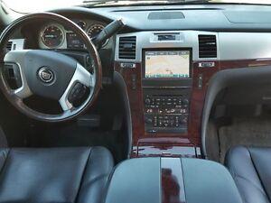 2011 Cadillac Escalade NAVI, DVD,B/CAM Oakville / Halton Region Toronto (GTA) image 10