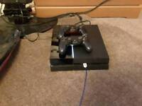 PS4 FOR SALE L@@K!!!