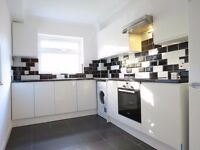 AVAILABLE 2 BEDS PROPERTY SHORT DISTANCE WALK TO WIMBLEDON STATION SW19!!!!