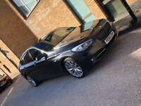 60' BMW 530d GT Auto Diesel / M Sport SE AMG X5 730d VW Range