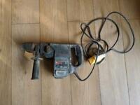 Bosch GBH 4 DFE Hammer Drill