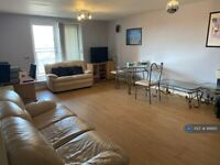 1 bedroom flat in Heritage Court, Birmingham, B18 (1 bed) (#911665)