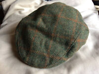 GENT`s CAP - SIZE LARGE MARKS AND SPENCER