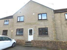 1 bedroom flat in Kelleher Court, Ritson Street, Blackhill, Consett