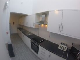 Brand new Single rooms to rent with en suites