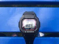 Casio G-shock Watch GW-M5610-ER