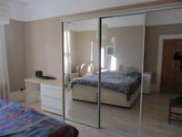 3 Double Bedroom Apartment to let, fully furnished and fully inclusive of all bills at S7 1LP