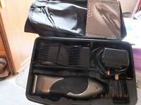 Remington HC363 Hair Clippers