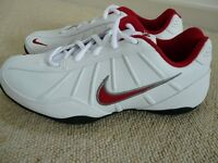 Nike Trainers size 5/eur 38 BRAND NEW
