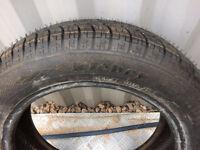 NEW Kleber tyre 155/65 R14 155 65 R14