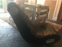 Gaming chair - £10