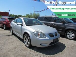 2007 Pontiac G5 GT * POWER ROOF
