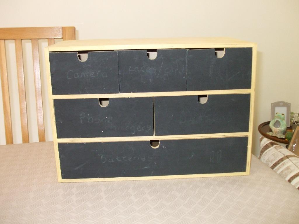 Ikea Wooden Chest of Drawers Ikea Wooden Chest of 6 Drawers