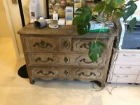 antique furniture chest of drawers