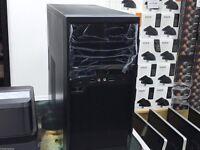 Intel i5 Core 2.6Ghz 4GB 1000gb HDMI DVDRW WIN 7 PRO PC Desktop Computer