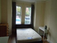 Rooms available in Fantastic houseshare!