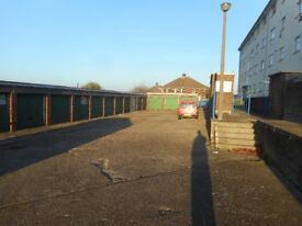 Secure parking cheap storage for vehicles or general household 24/7 access in London Colney areas