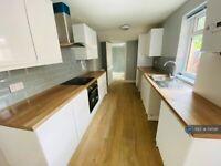 3 bedroom house in Moore Street, Northampton, NN2 (3 bed) (#1141581)