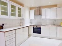 Luxurious Modern 1 Bedroom Studio Flat Close to Forest Hill Station SE6 (SOUTH EAST LONDON)
