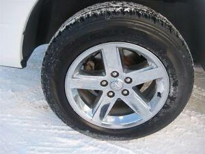 2011 Dodge Ram 1500 Sport | V8 HEMI | SiriusXM | Sunroof | Edmonton Edmonton Area image 8
