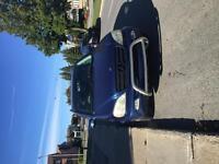 Mercedes ML 320 a VENDRE 2 500$NEG