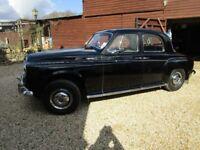 Rover 95